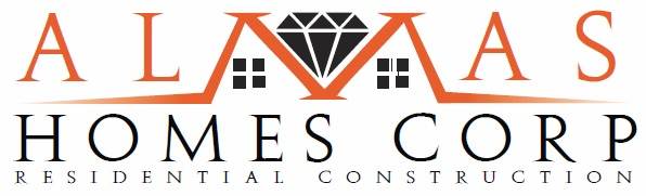 Almas Homes Corp