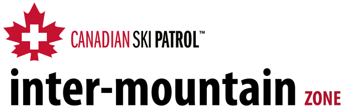 Canadian Ski Patrol Inter-Mountain Zone
