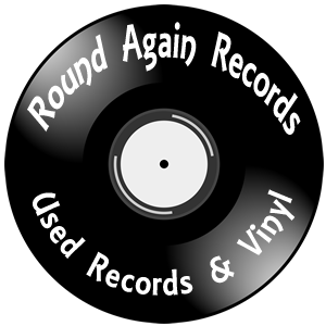 Round Again Records